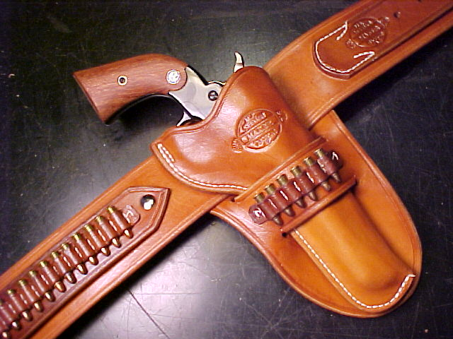Derringer Holsters For Sale Cobra Derringer Holsters