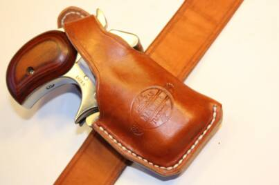 Derringer Holsters For Sale Bond Arms Derringer Holsters